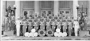 American_Legion_Drum_and_Bugle_Corp