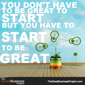 Great-Business-Quotes-028