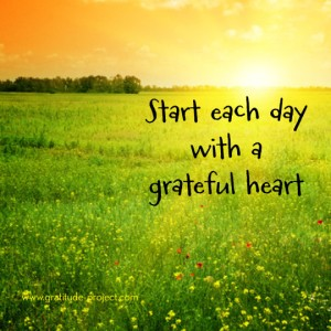 Start-Each-Day-Grateful-Heart-540x540