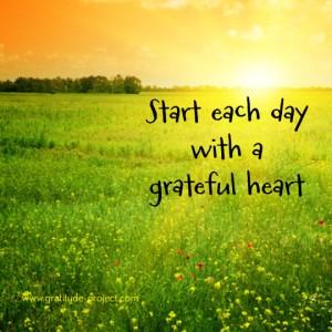 Start-Each-Day-Grateful-Heart-540x540