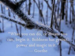 what-you-can-do-or-dream-you-can-begin-it