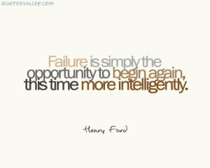 failure-is-simply