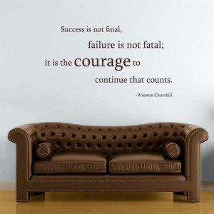 success-is-not-fatal