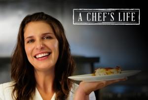 Chefs-Life_815x567