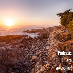podcasts-are-awesome
