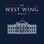 WestWingWeekly-1500x1500[1]